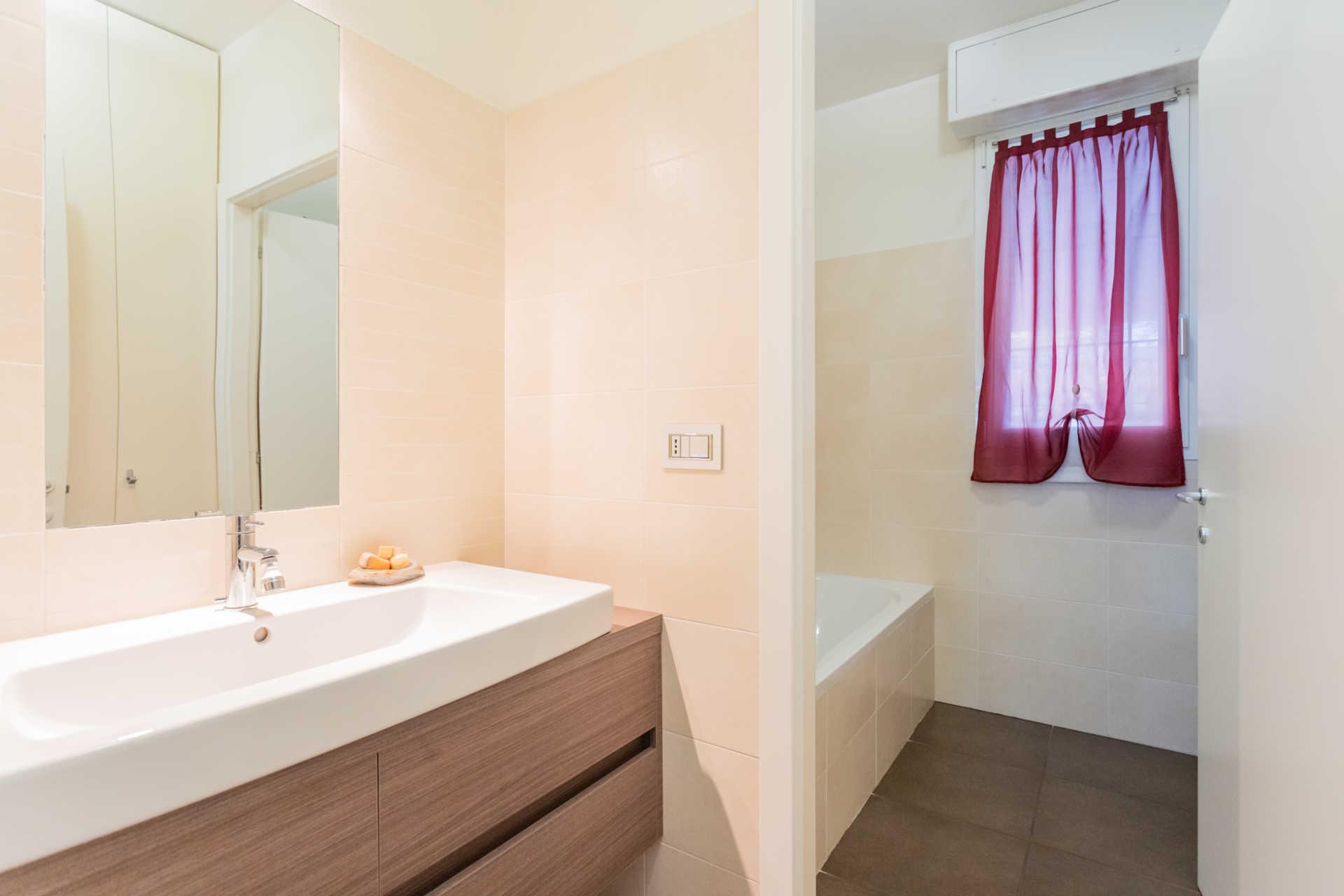 appartamento-in-vendita-a Brugherio (11)
