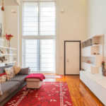 appartamento-in-vendita-a-Brugherio