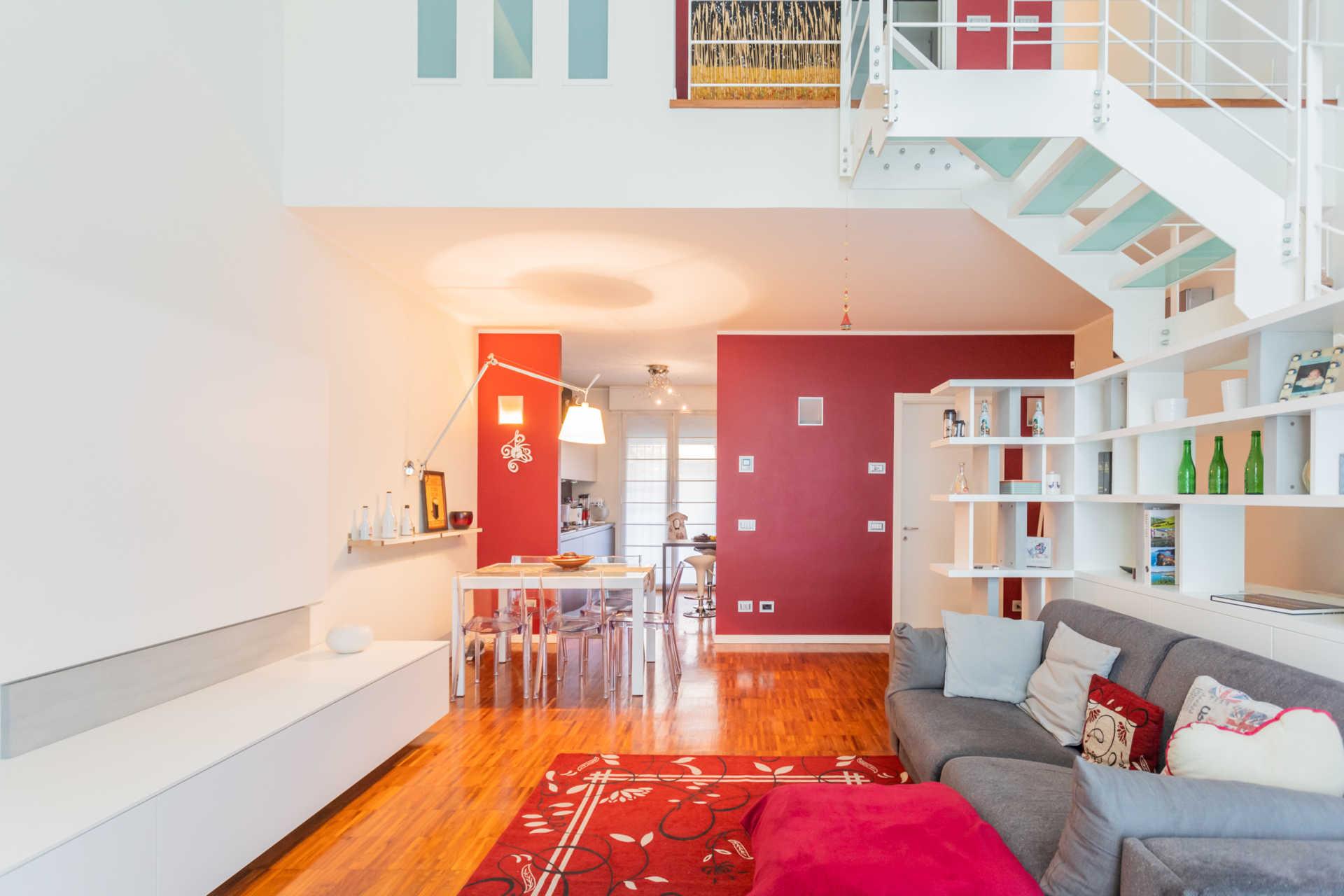 appartamento_brugherio-20