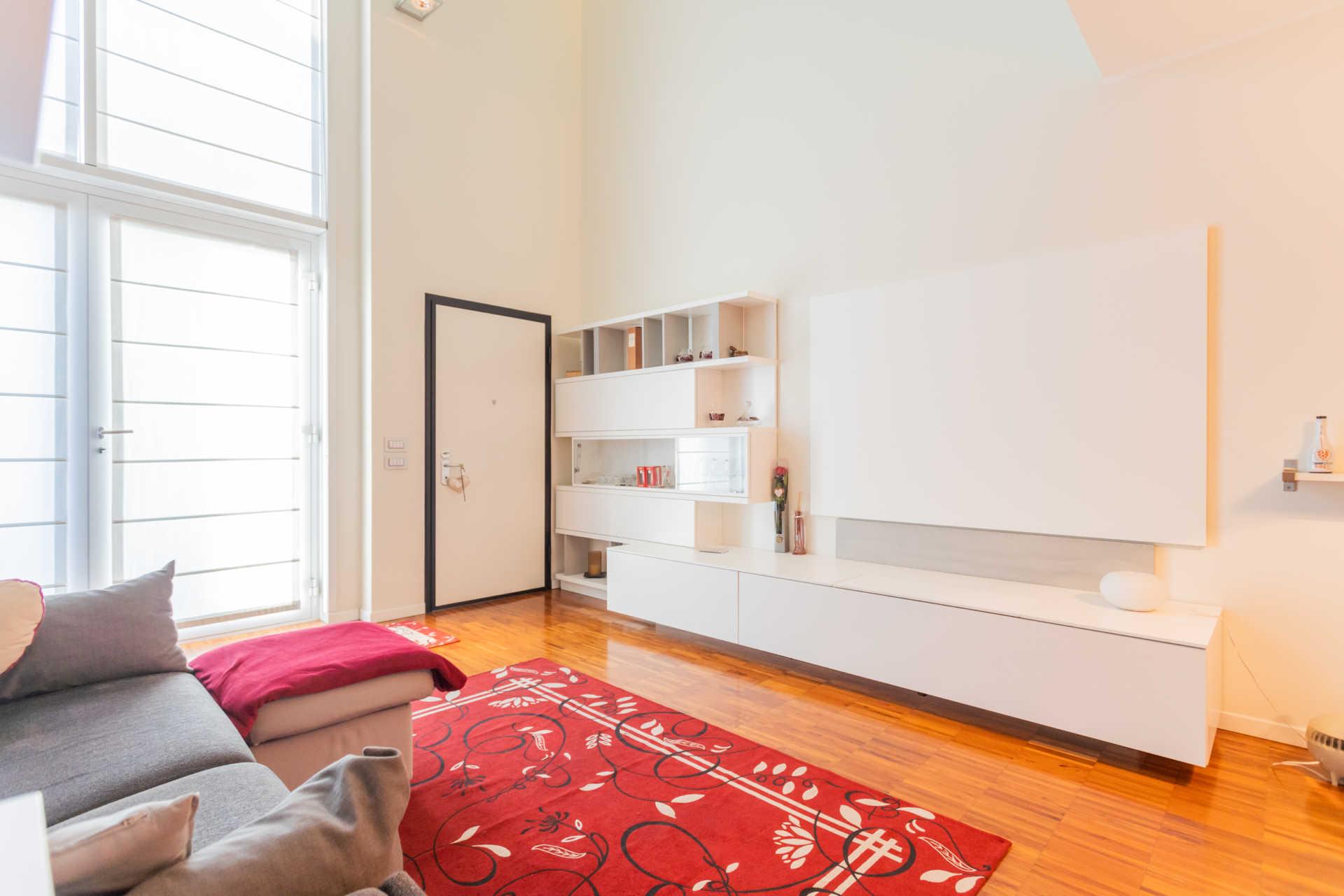appartamento_brugherio-23