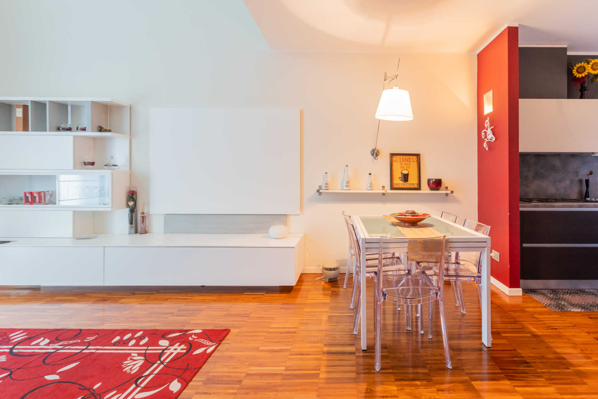 appartamento_brugherio-24