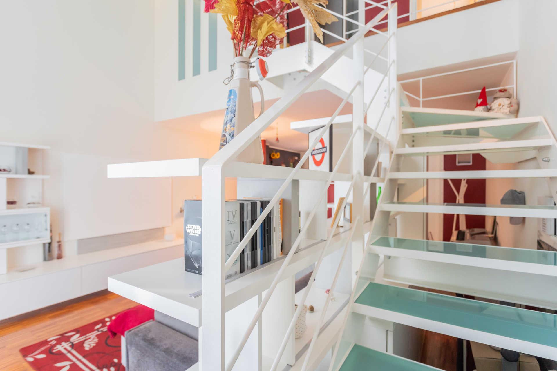 appartamento_brugherio-26