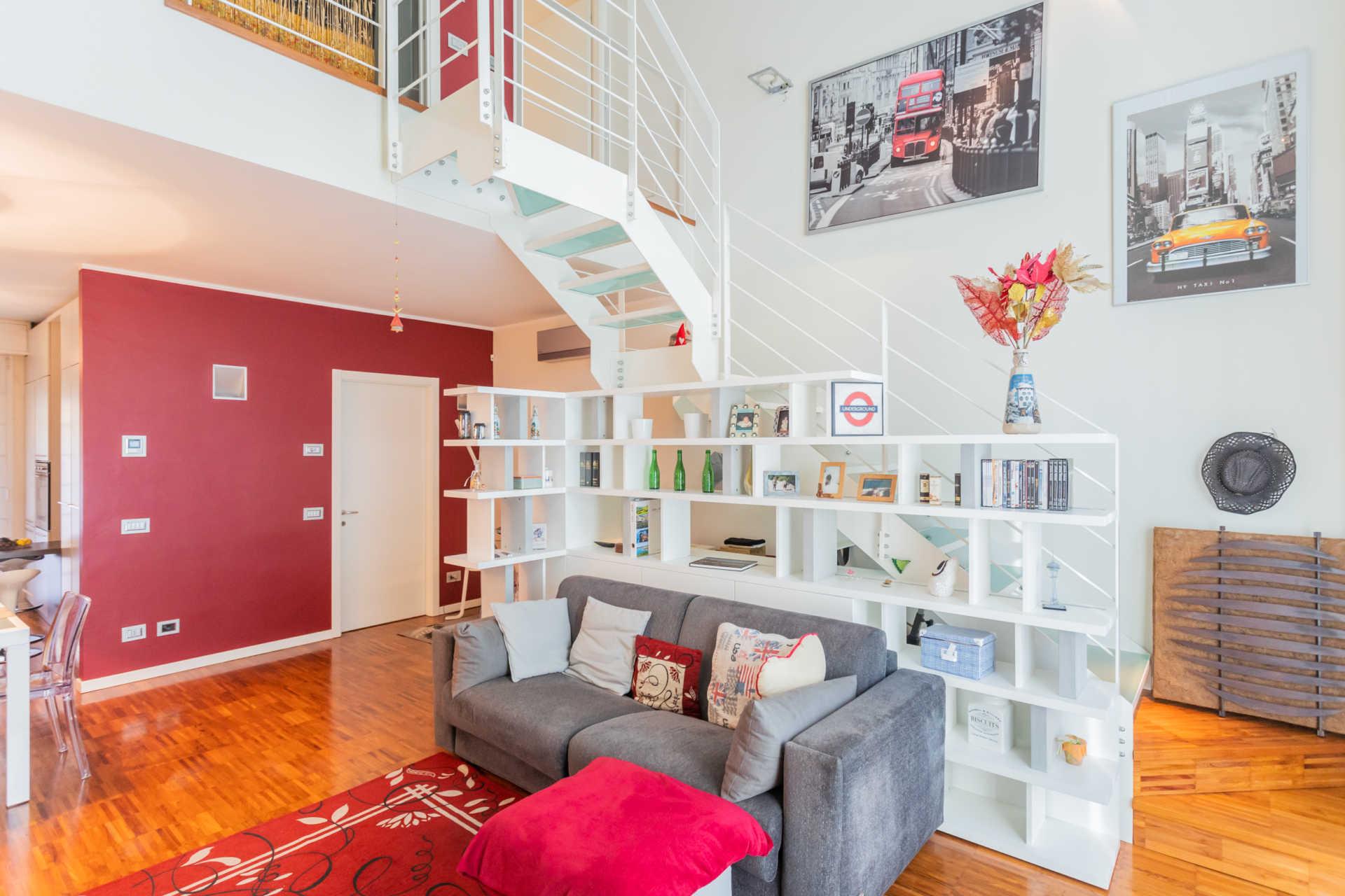 appartamento_brugherio-29