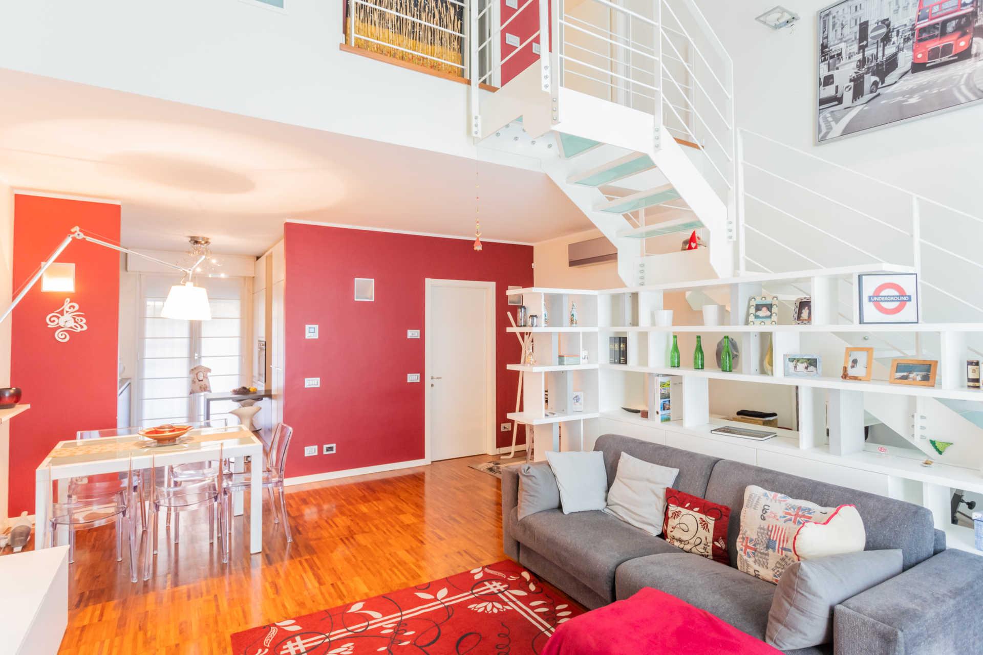 appartamento_brugherio-30