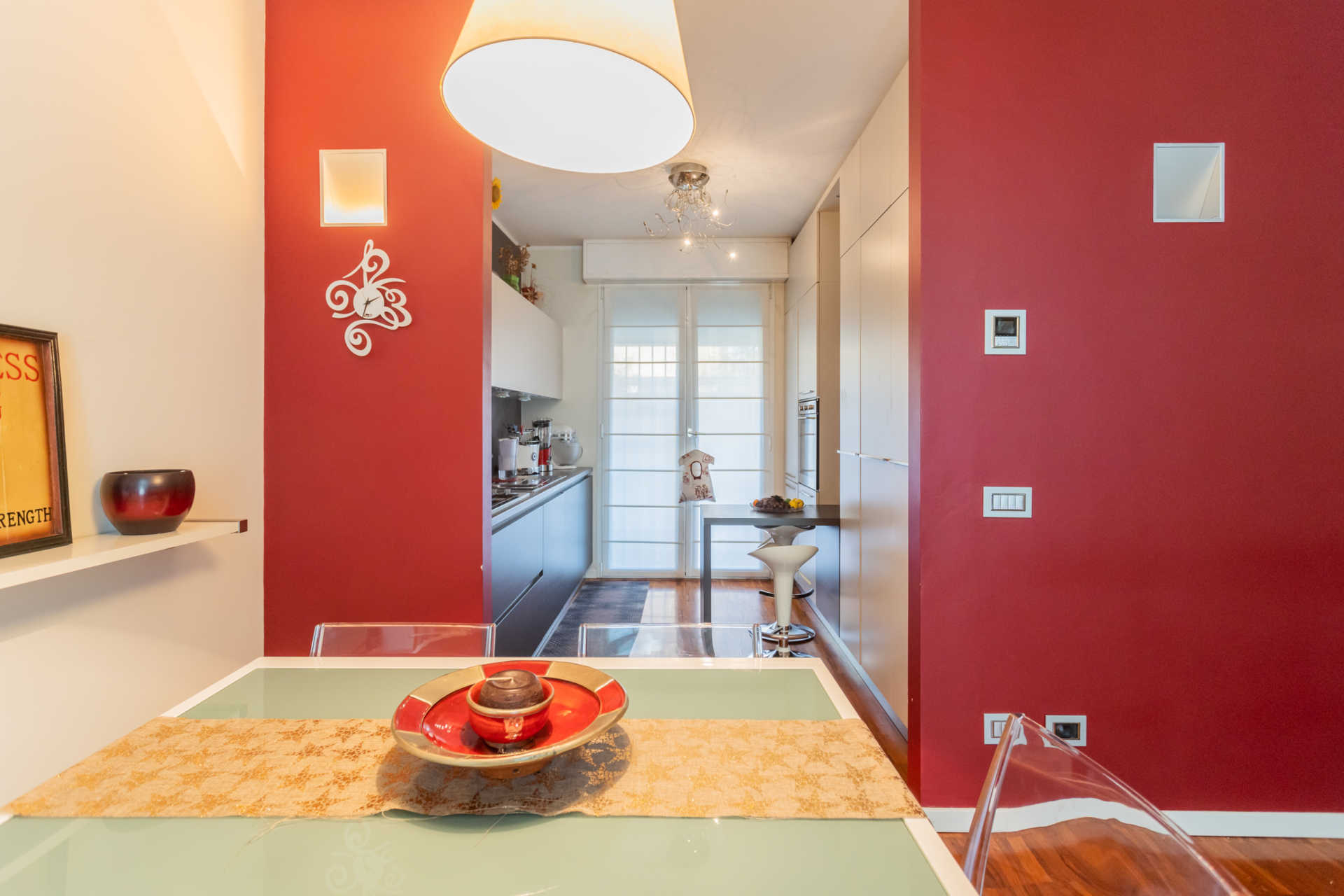 appartamento_brugherio-31