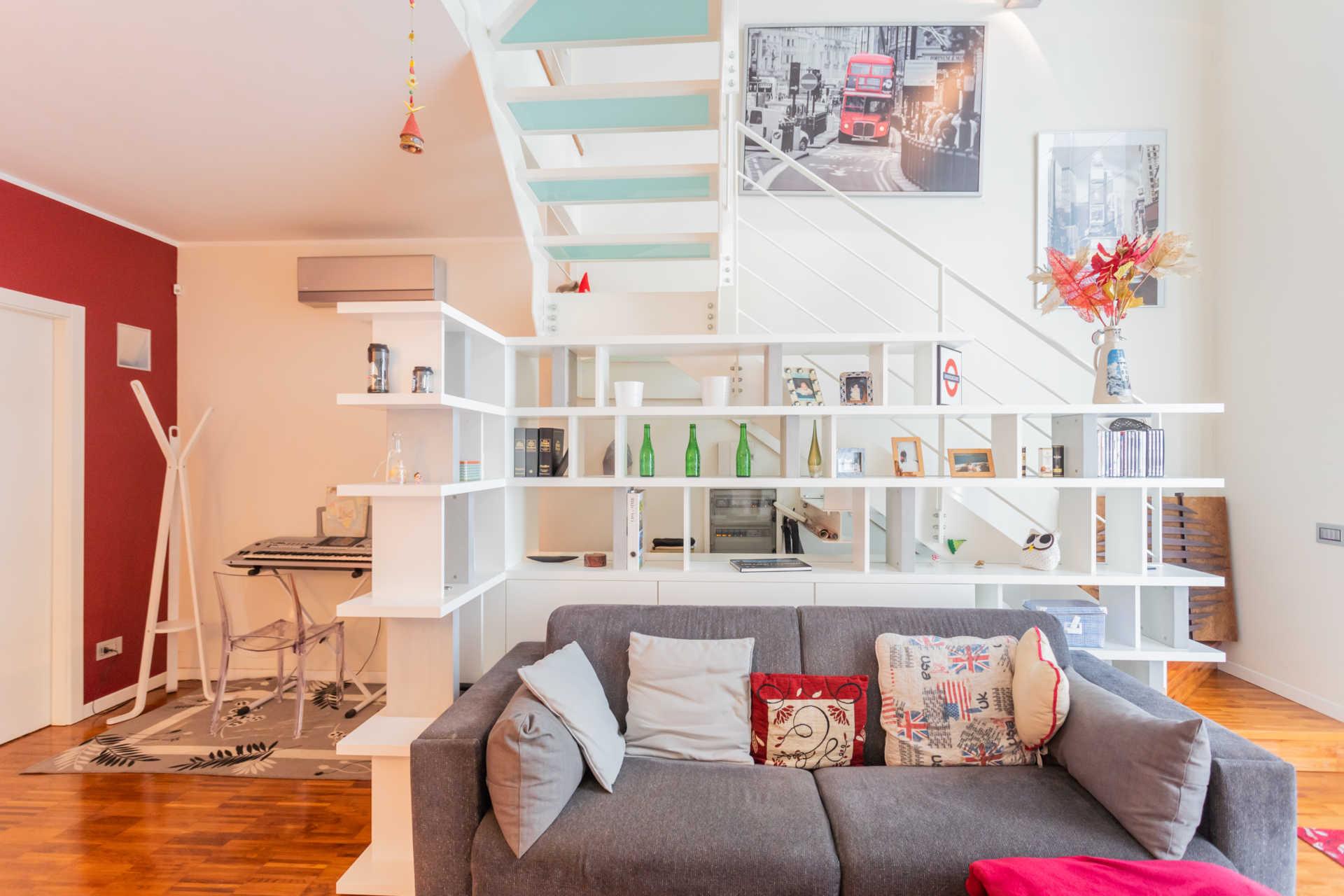 appartamento_brugherio-32