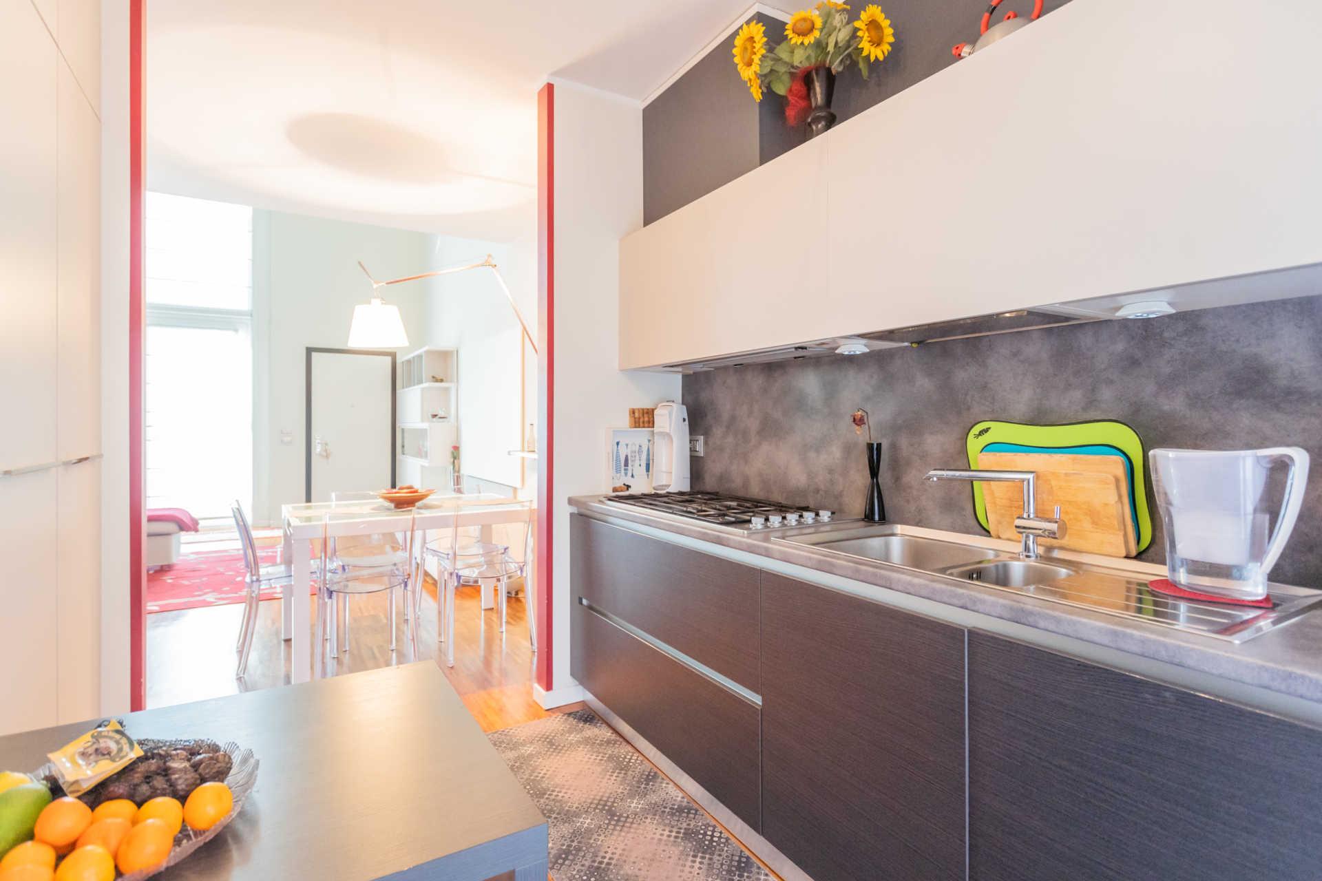 appartamento_brugherio-33