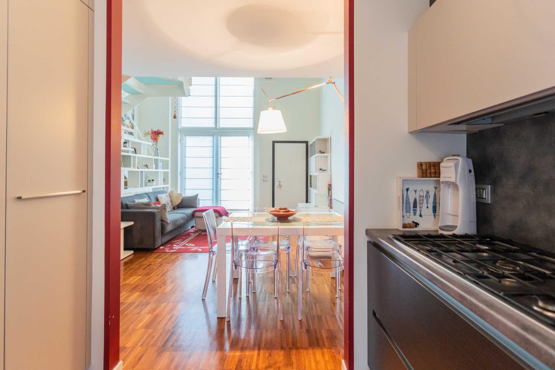 appartamento_brugherio-34