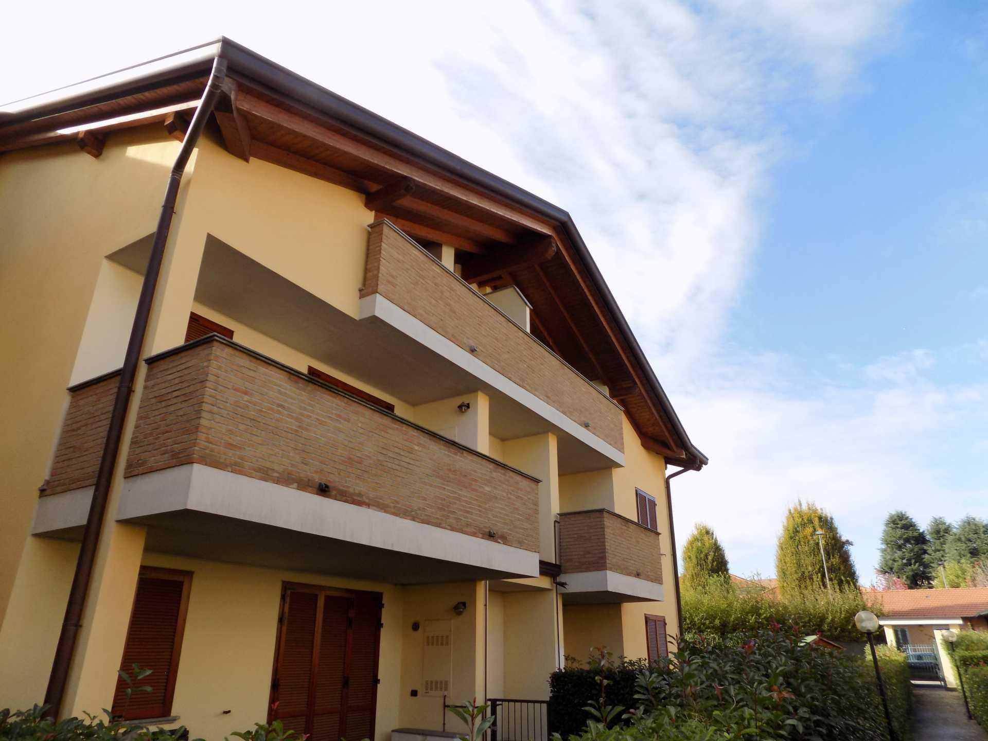 case in vendita cornate d'adda (2)
