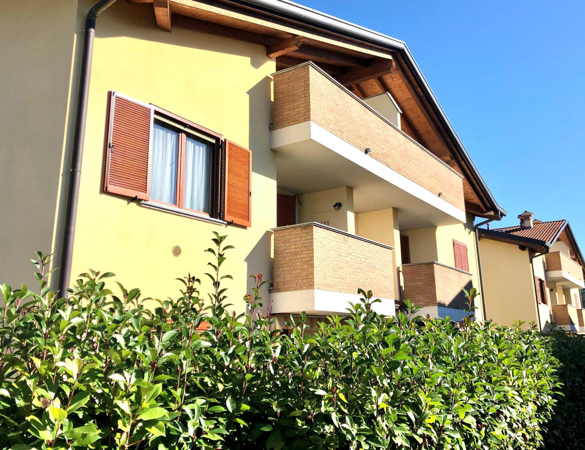 case in vendita cornate d'adda (3)