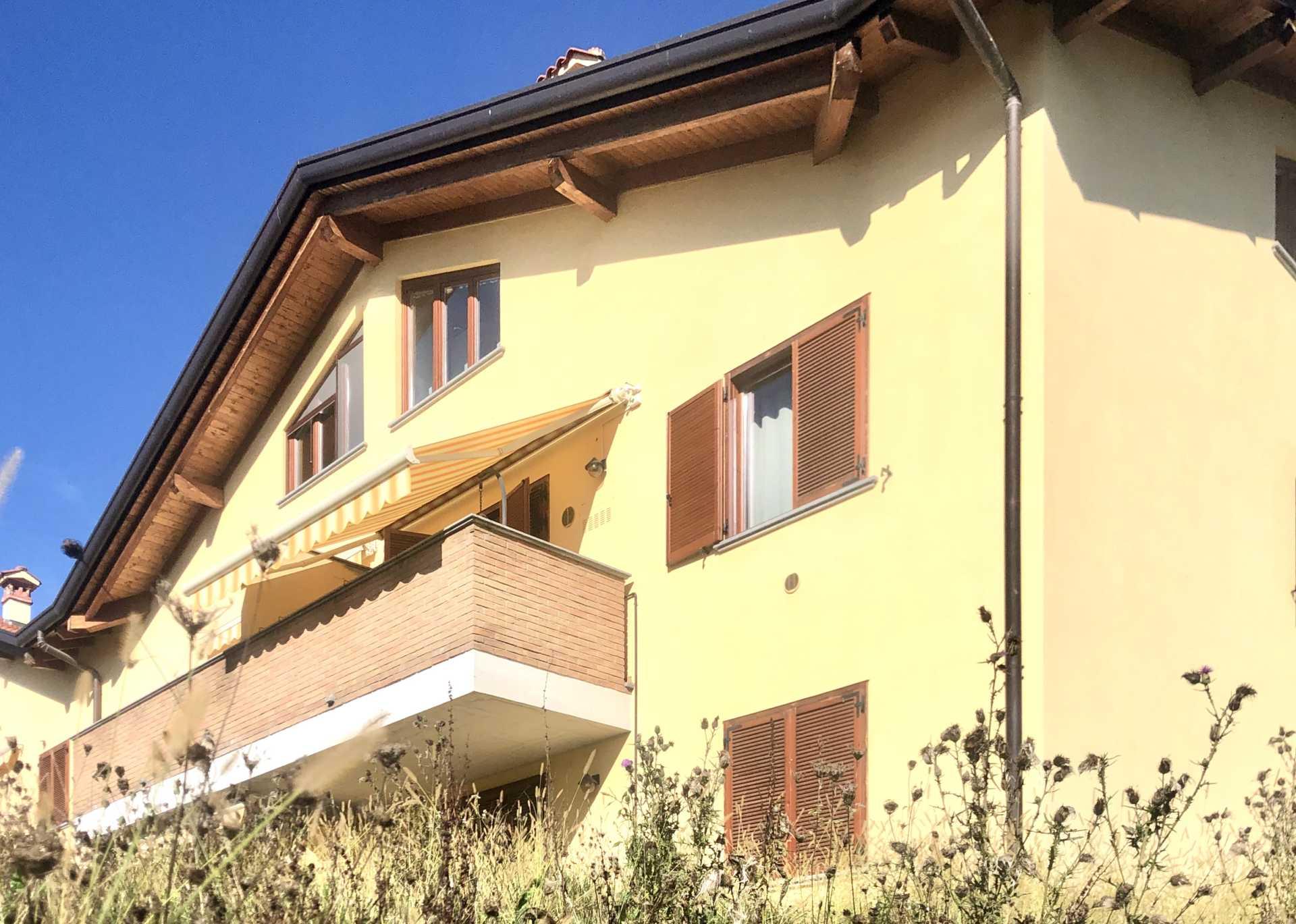 case in vendita cornate d'adda (4)