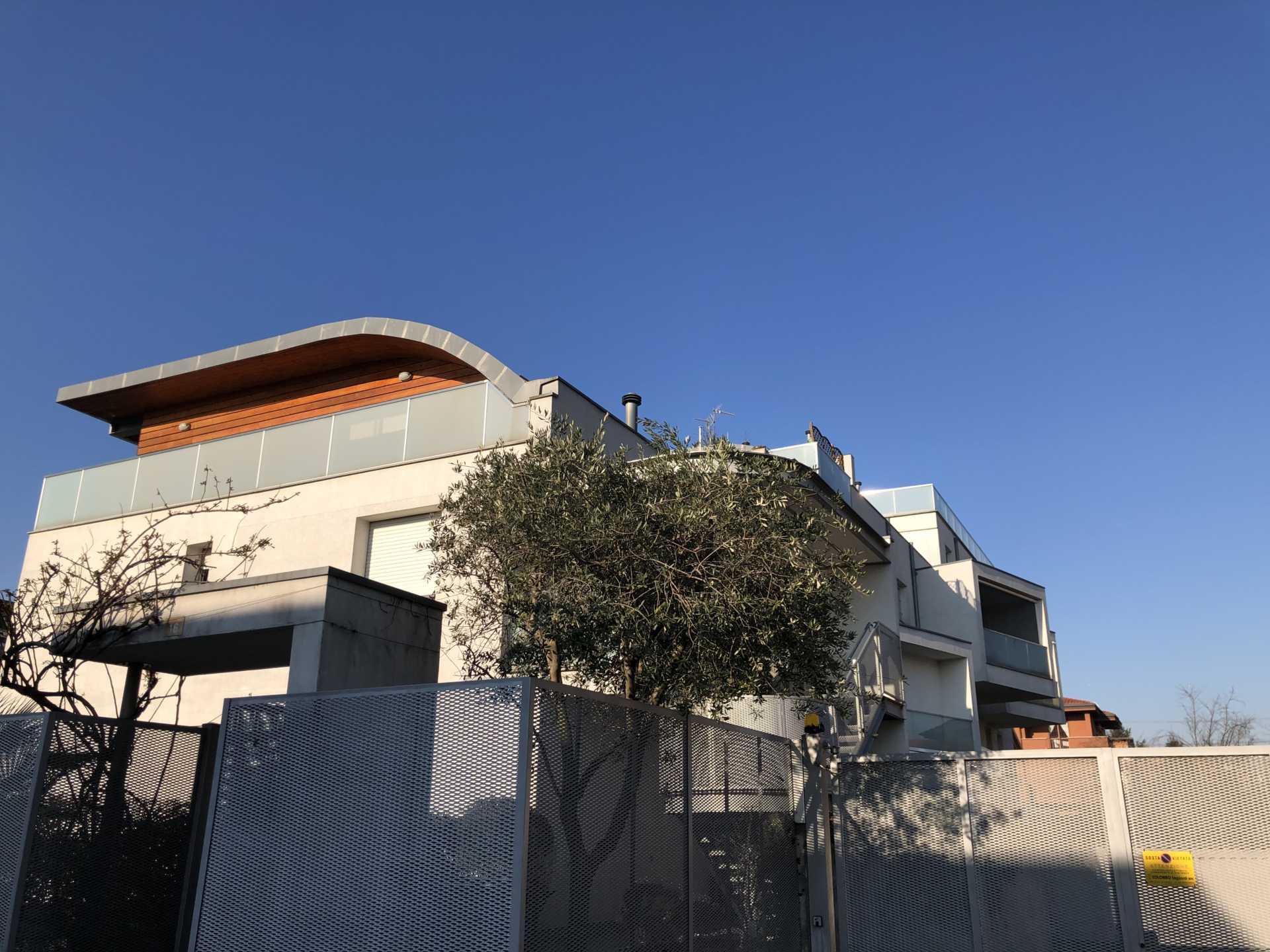 Brugherio-vendita-appartamento-con-giardino (1)