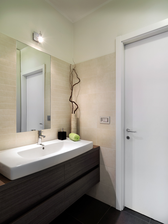Brugherio-vendita-appartamento-con-giardino