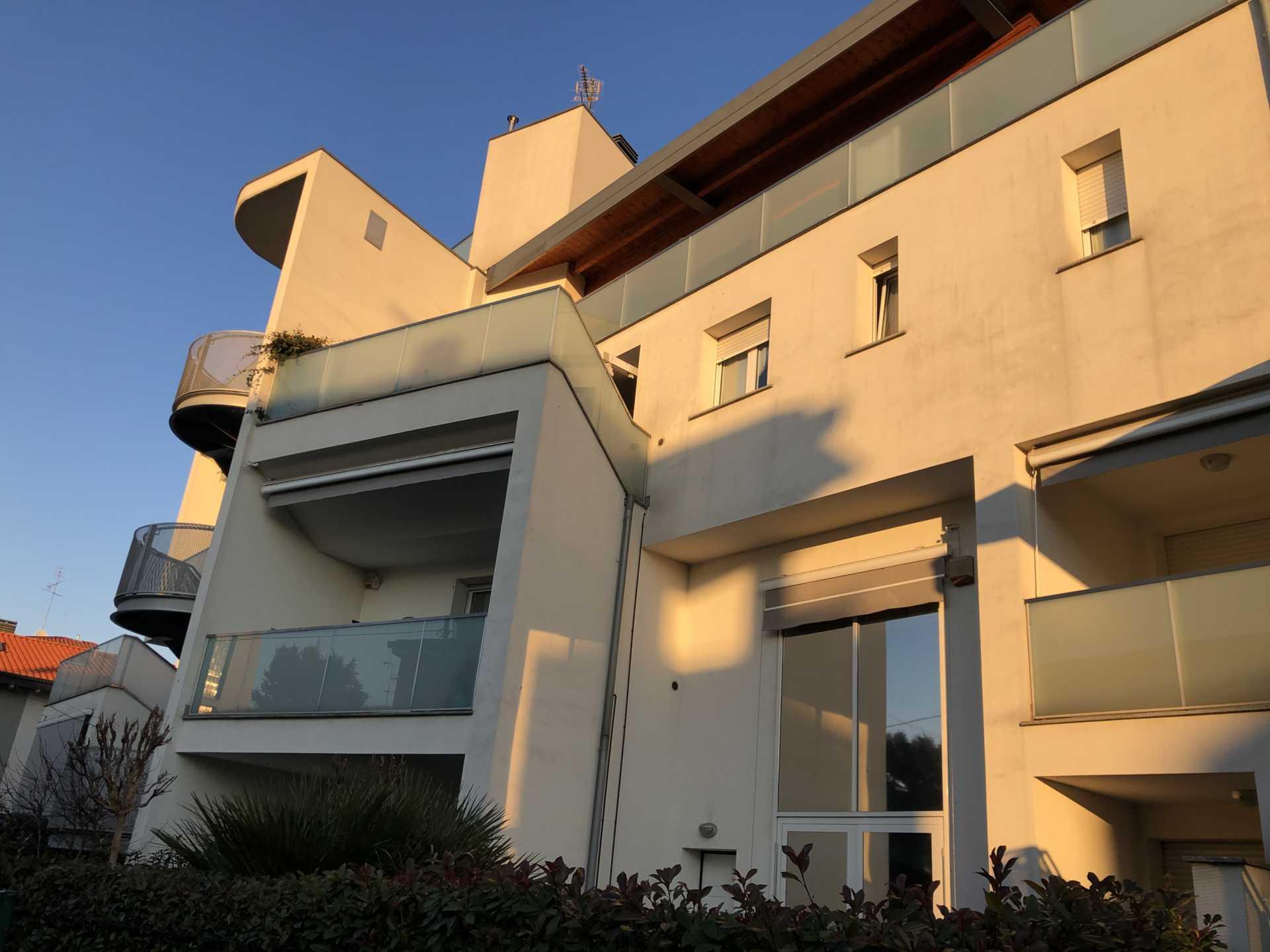 Brugherio-vendita-appartamento-con-giardino (2)