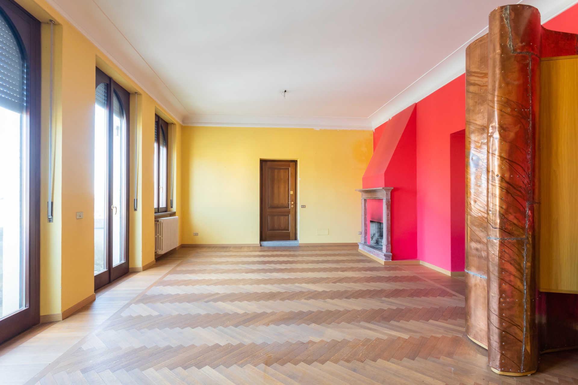 Casatenovo-vendita-Palazzina-con-terreno (14)