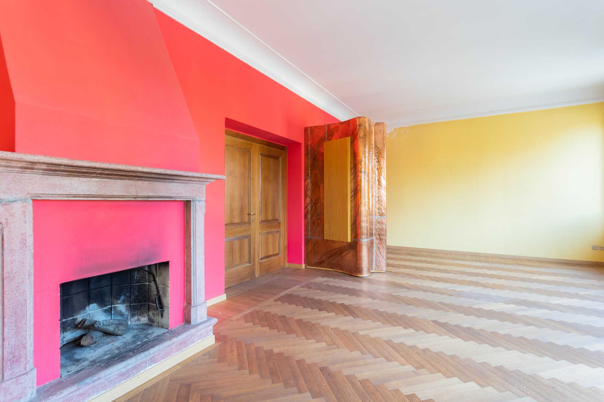 Casatenovo-vendita-Palazzina-con-terreno (18)