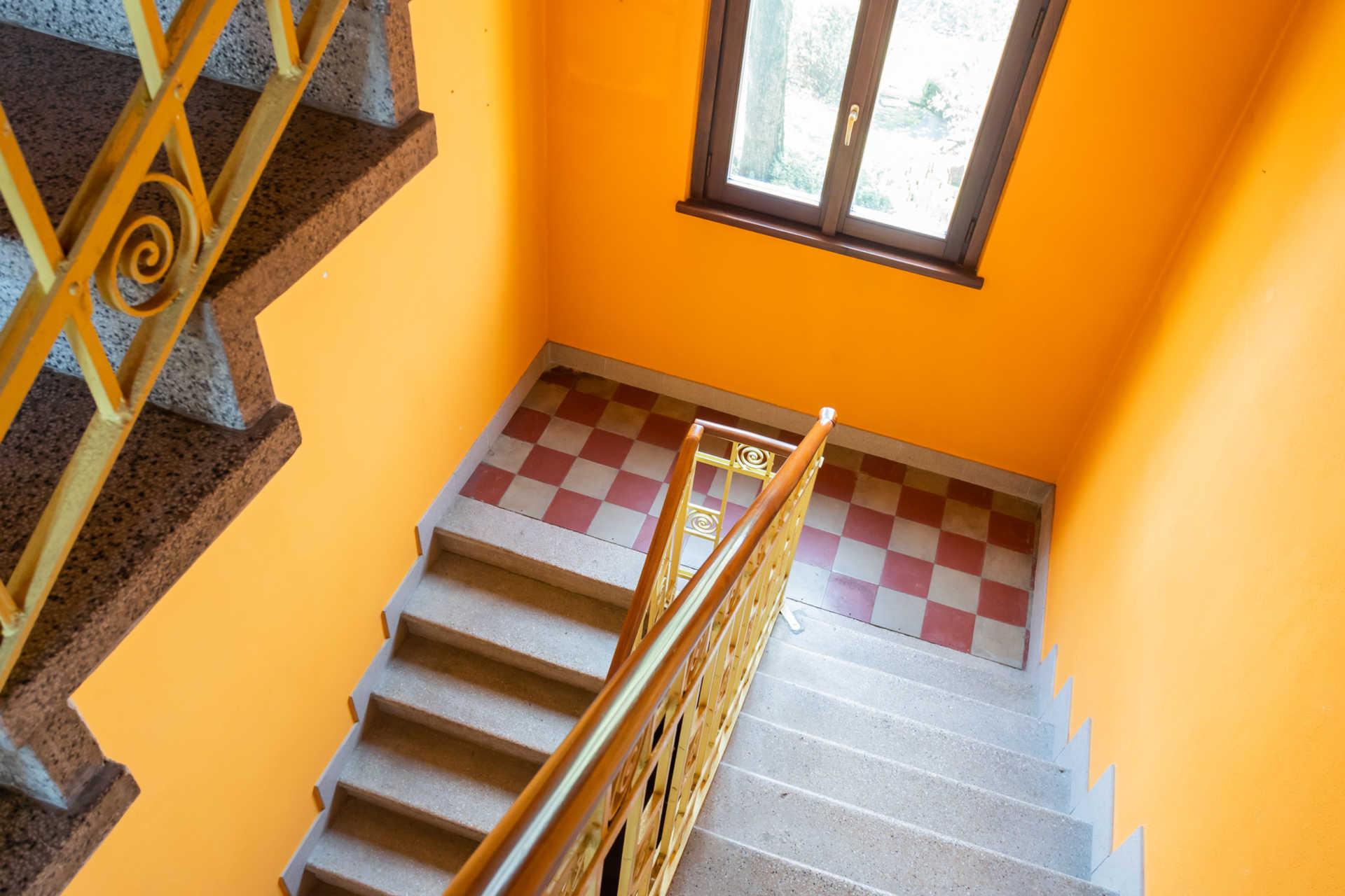 Casatenovo-vendita-Palazzina-con-terreno (26)