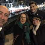 Vendere casa agli stranieri: attenzione a cosa prevede la legge italiana