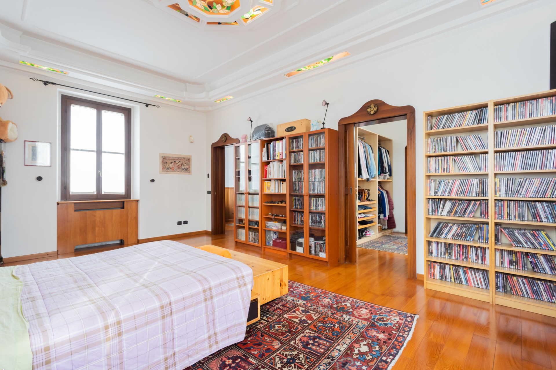 Villa-in-vendita-a-Cernusco-Lombardone (16)