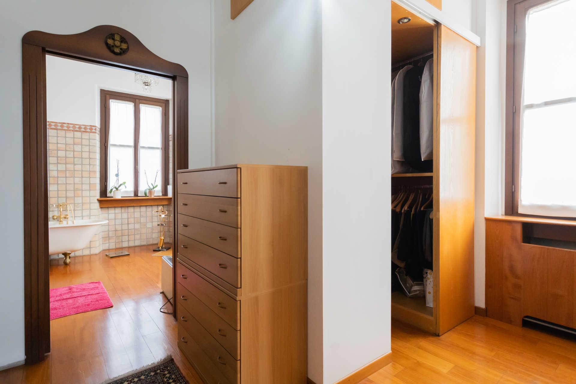 Villa-in-vendita-a-Cernusco-Lombardone (19)