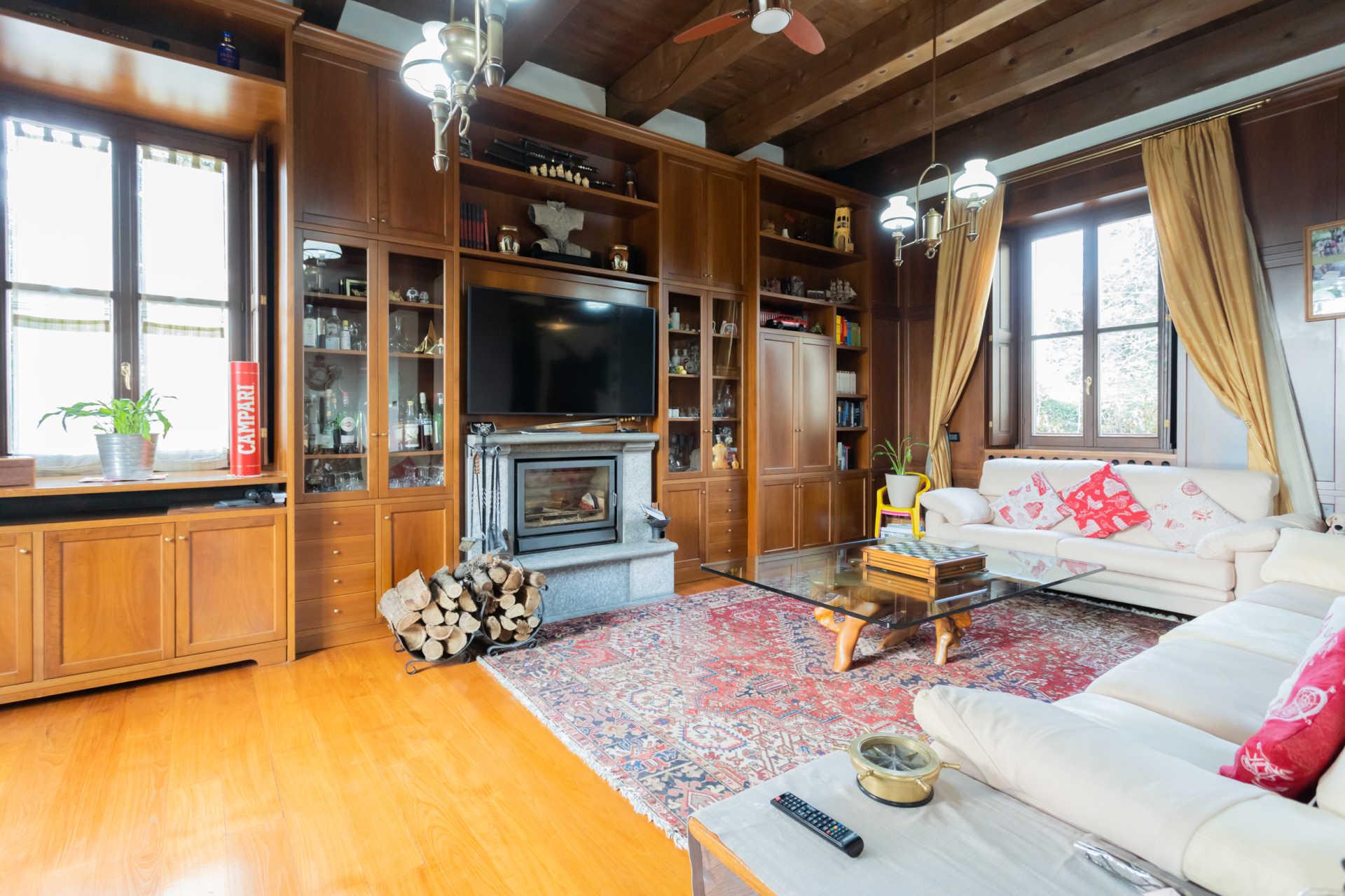 Villa-in-vendita-a-Cernusco-Lombardone (28)