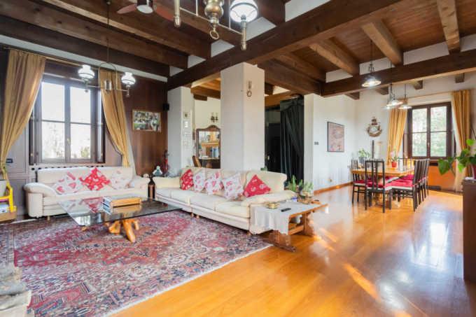 Villa-in-vendita-a-Cernusco-Lombardone