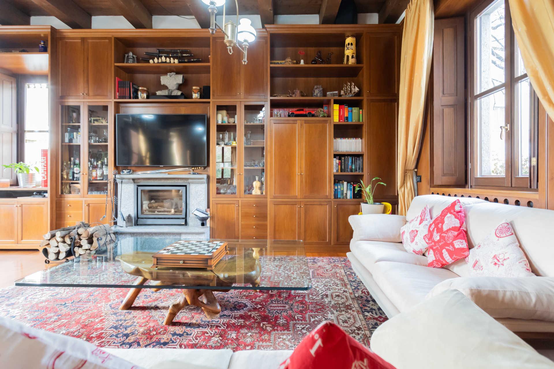 Villa-in-vendita-a-Cernusco-Lombardone (35)