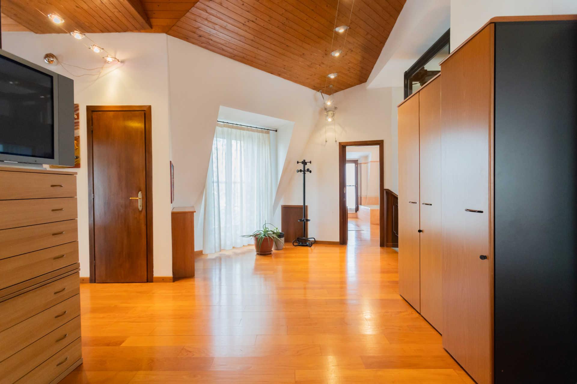 Villa-in-vendita-a-Cernusco-Lombardone (4)