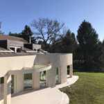 Protetto: Villa nuova costruzione Casatenovo in vendita