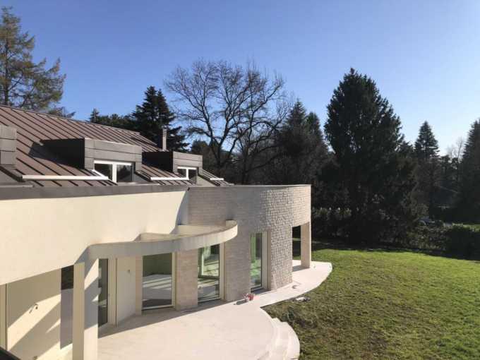Villa-nuova-costruzione-Casatenovo