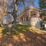 Protetto: Villa singola in vendita a Rovello Porro