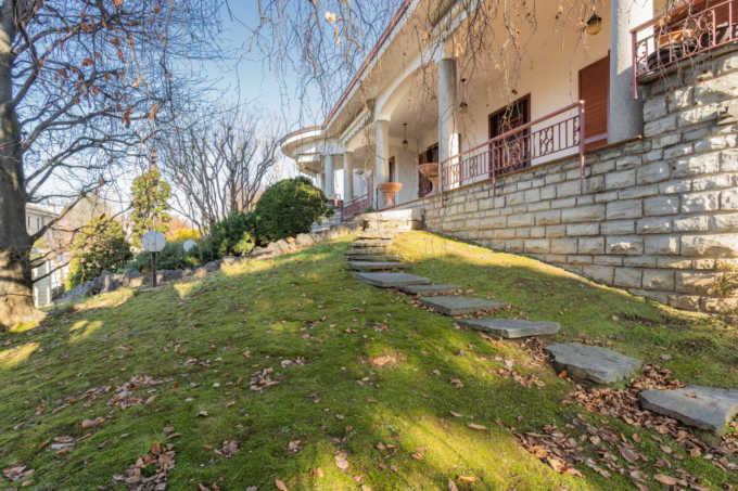 villa-singola-in-vendita-a-Rovello-Porro
