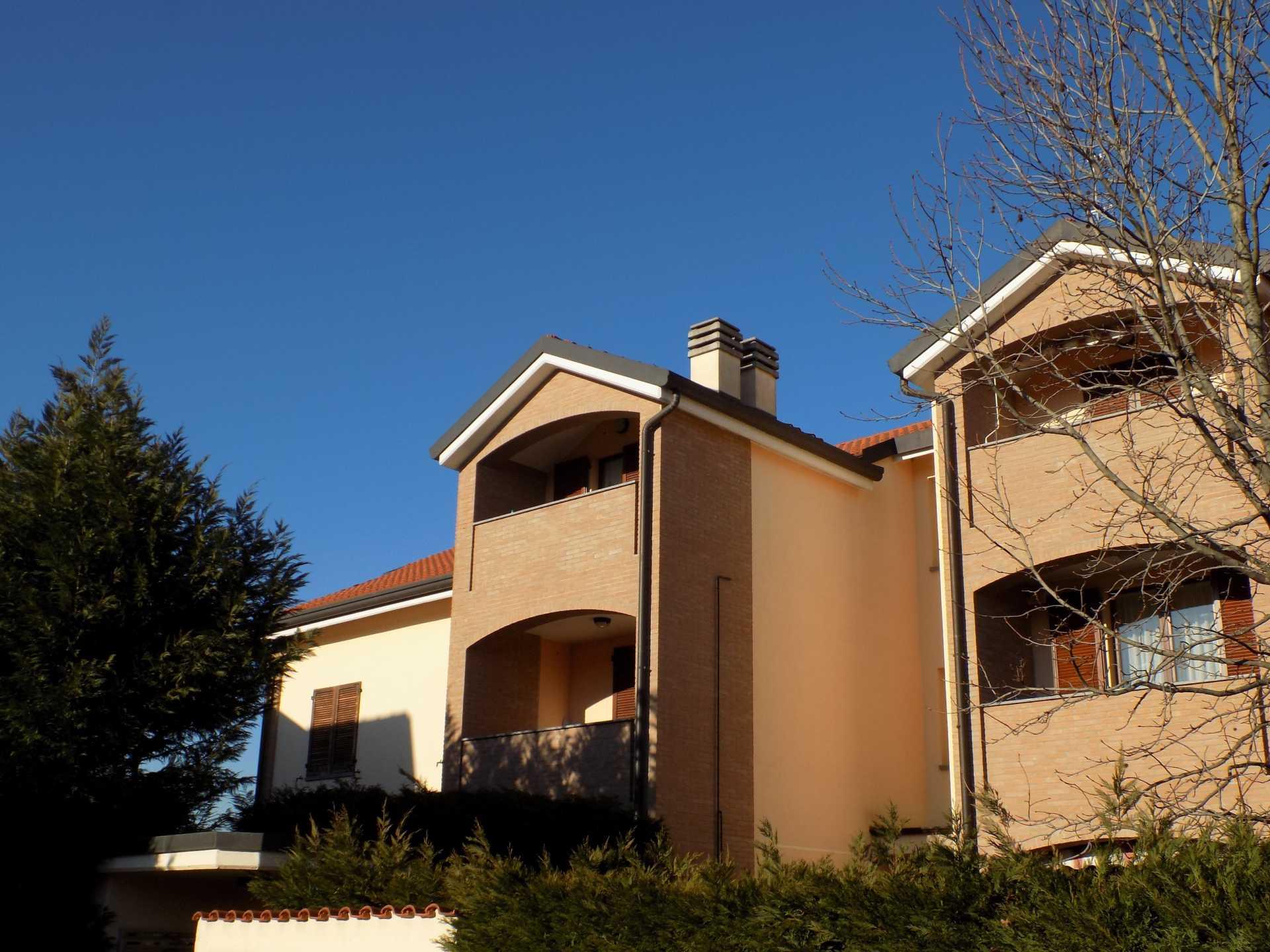 Bernareggio-appartamento-in-vendita (1)