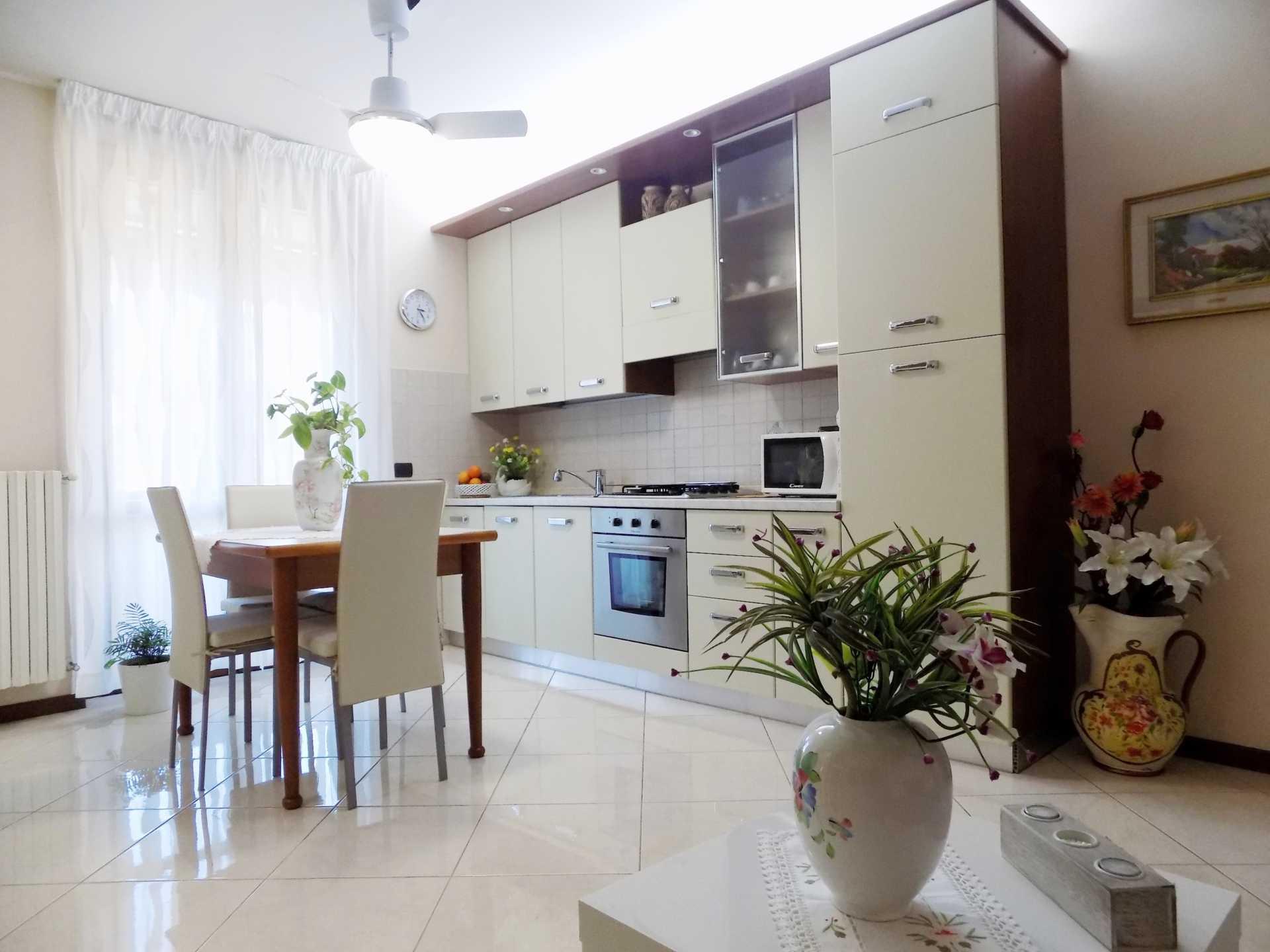 Bernareggio-appartamento-in-vendita (10)