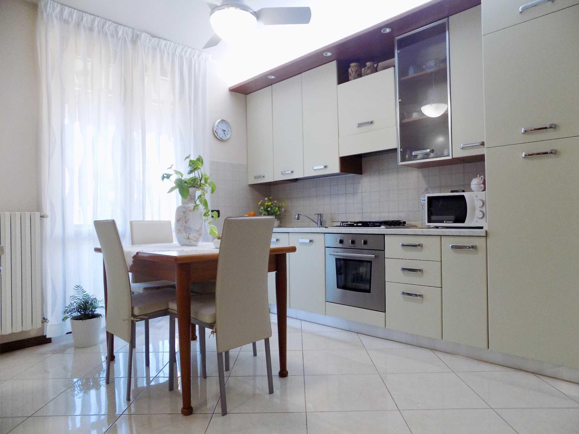Bernareggio-appartamento-in-vendita (11)
