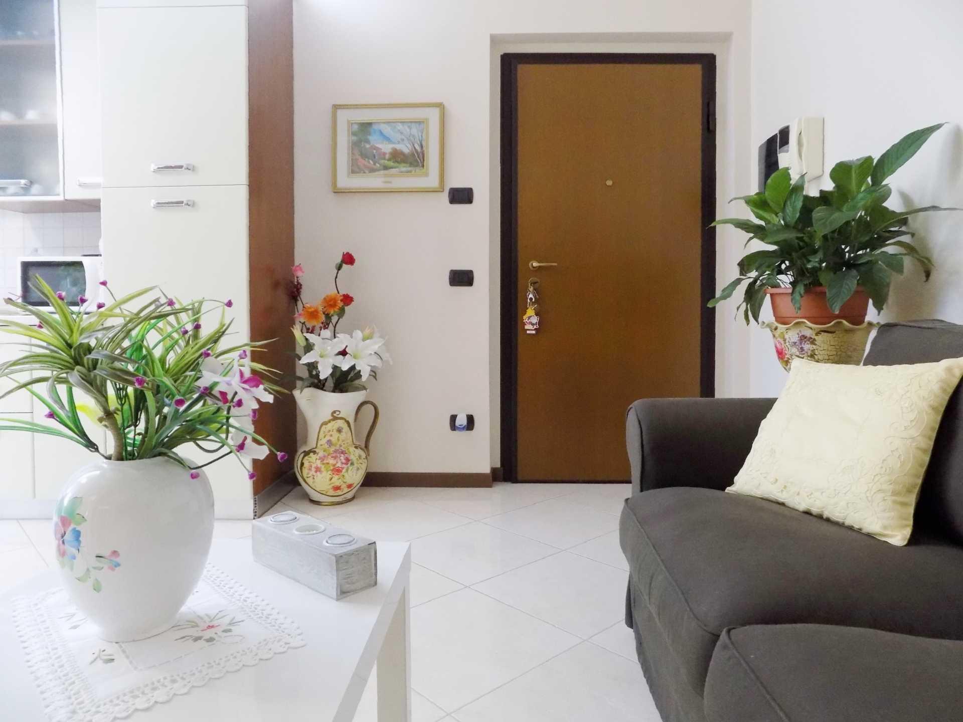Bernareggio-appartamento-in-vendita (12)