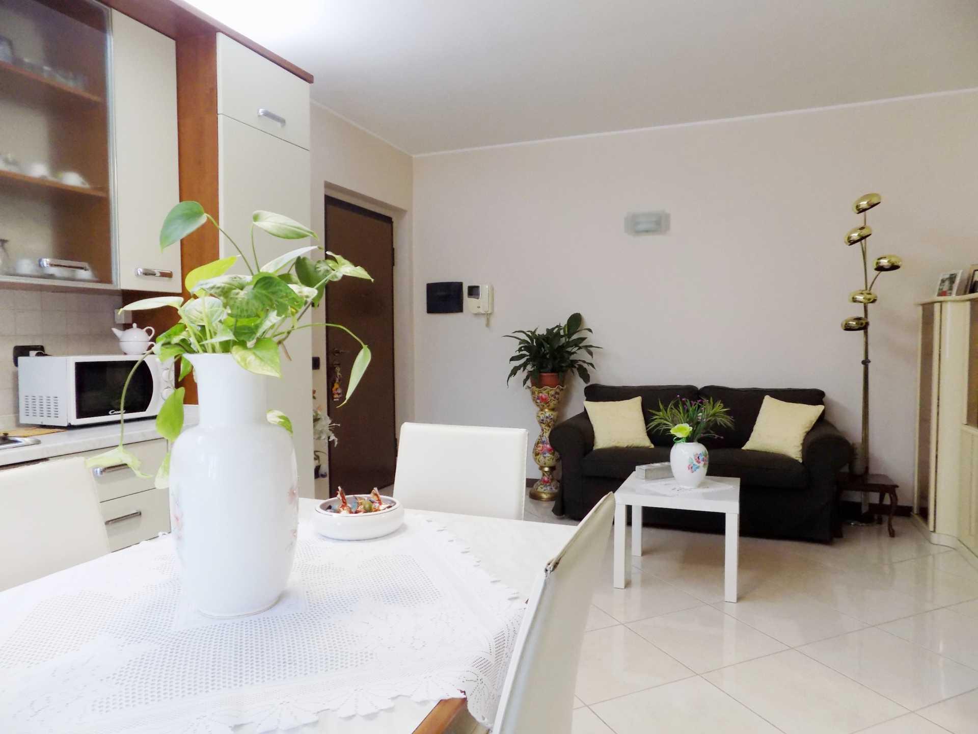 Bernareggio-appartamento-in-vendita (13)