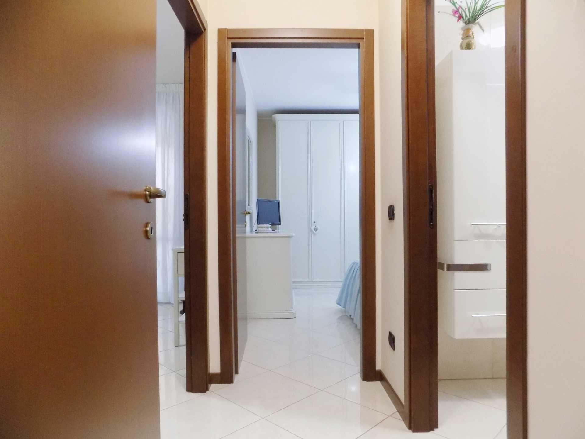 Bernareggio-appartamento-in-vendita (14)
