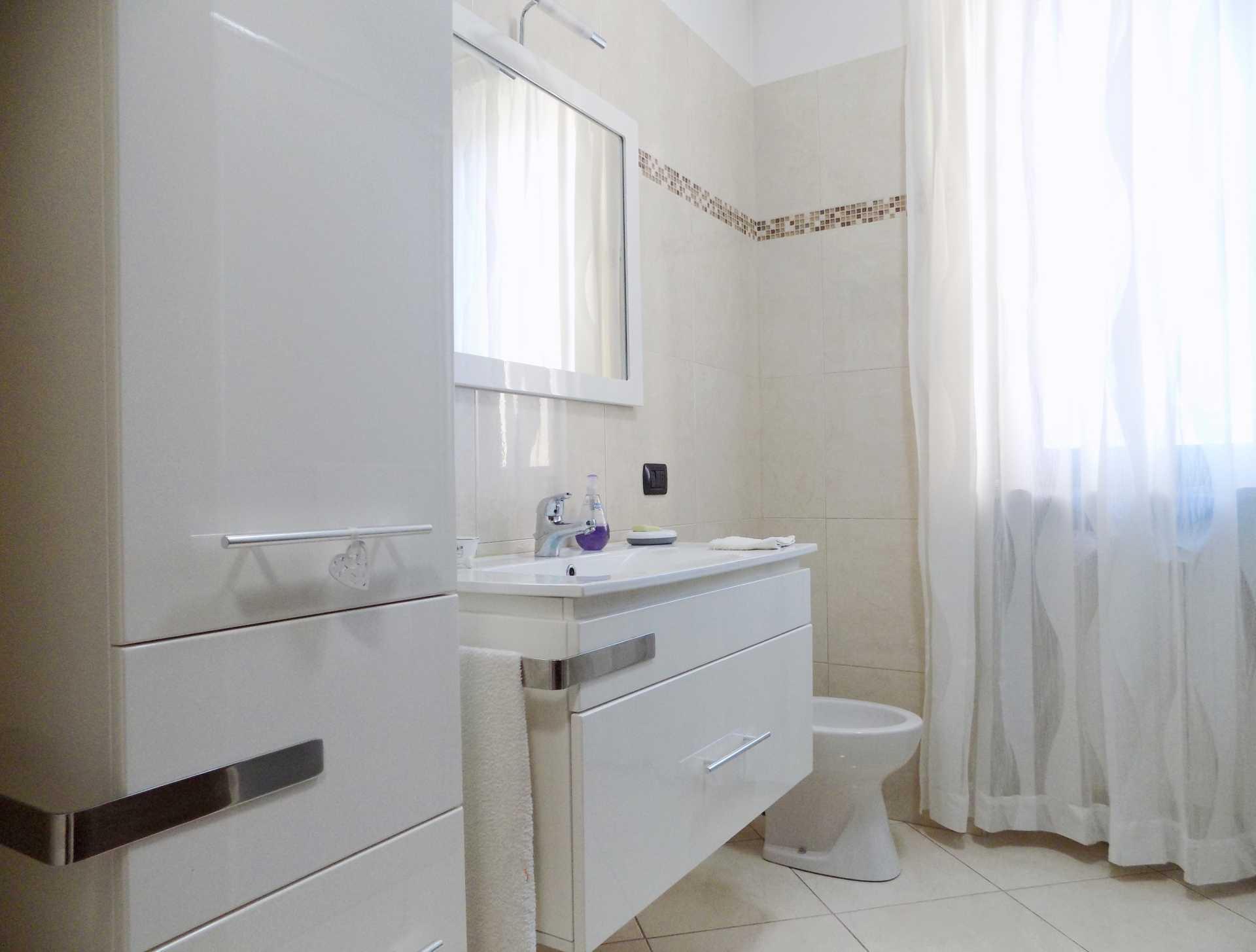 Bernareggio-appartamento-in-vendita (16)