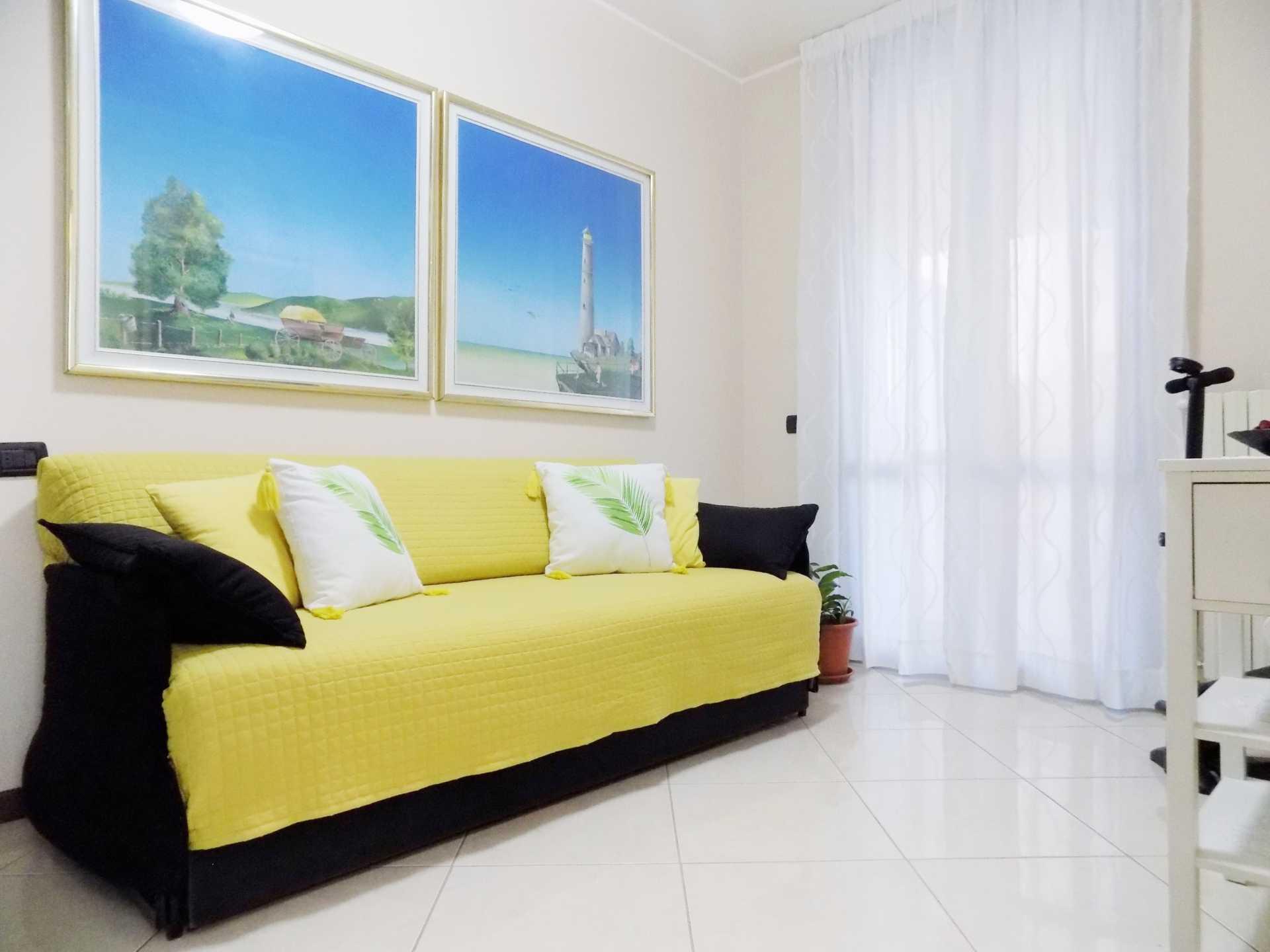 Bernareggio-appartamento-in-vendita (19)