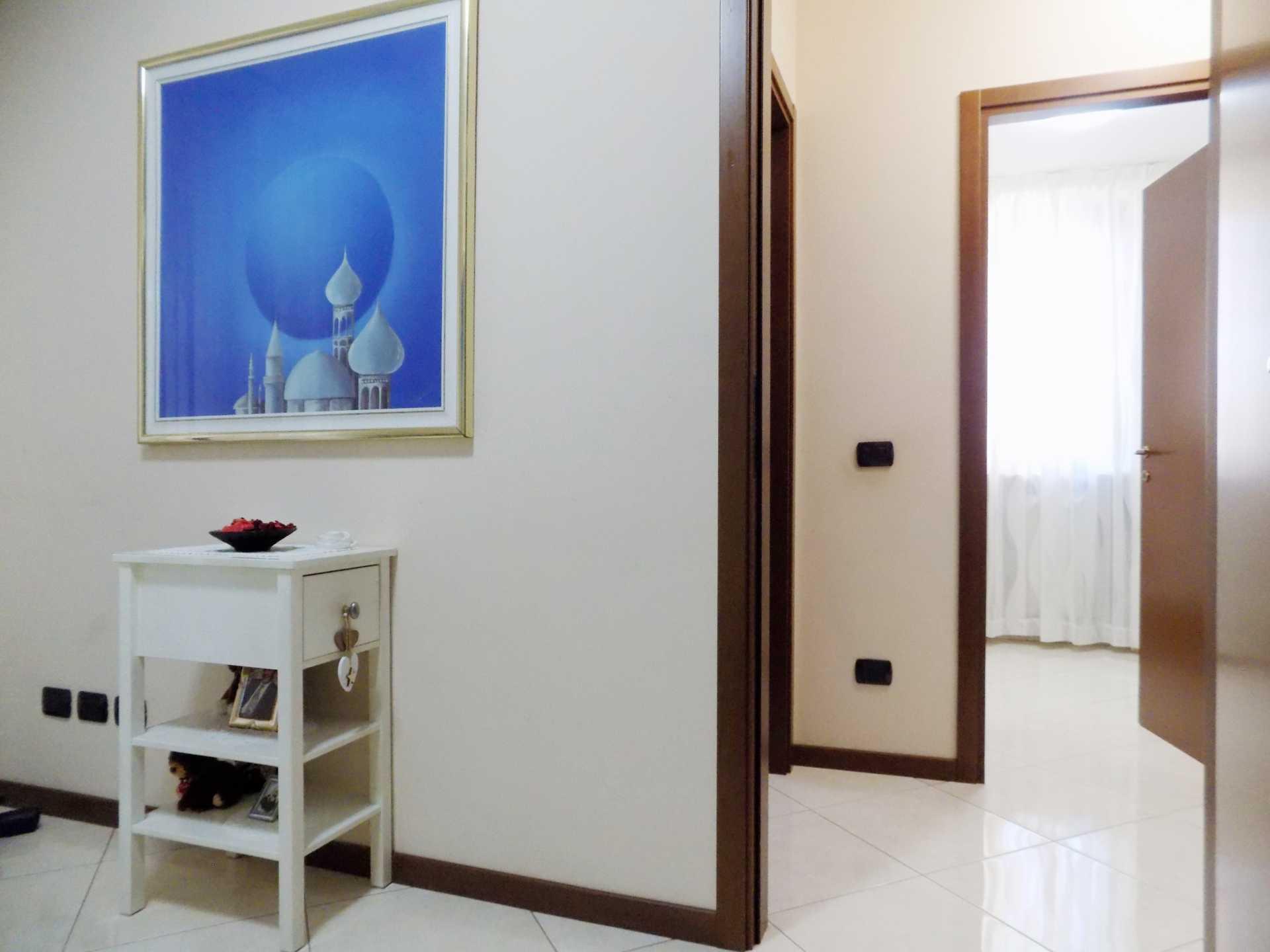 Bernareggio-appartamento-in-vendita (21)