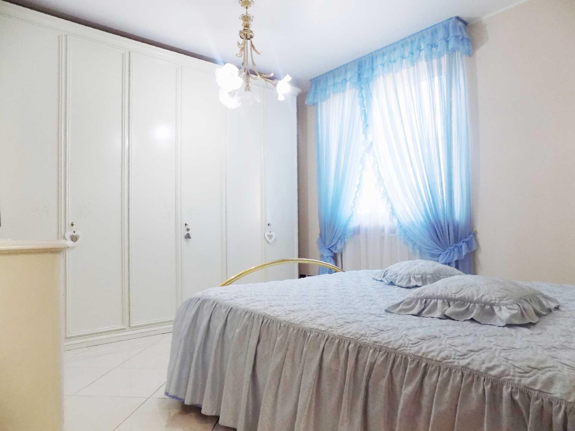 Bernareggio-appartamento-in-vendita (23)