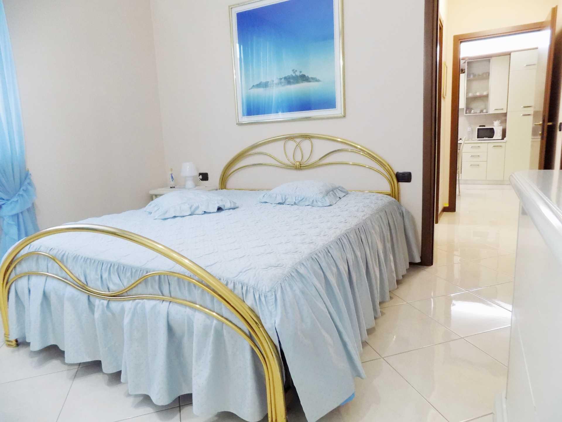 Bernareggio-appartamento-in-vendita (25)