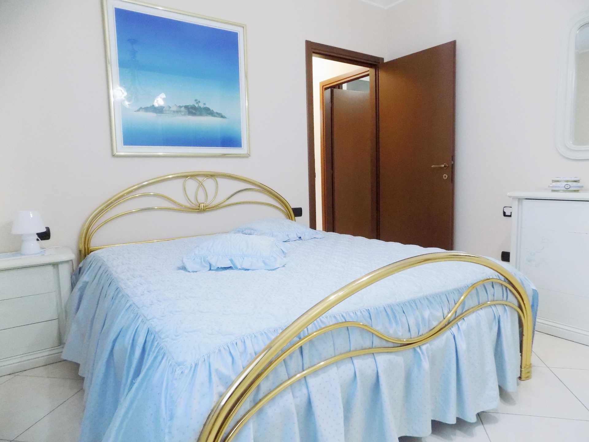 Bernareggio-appartamento-in-vendita (27)