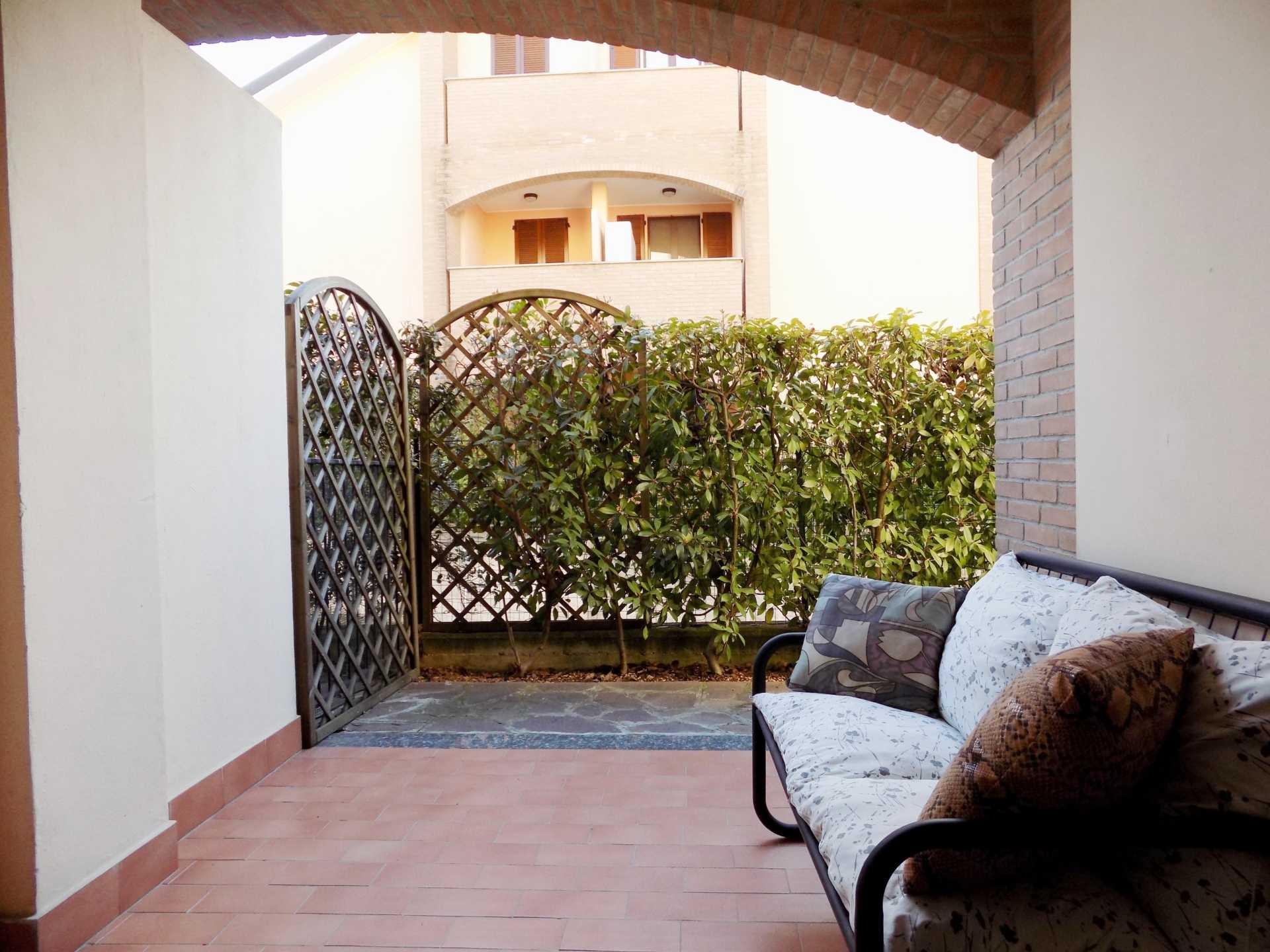 Bernareggio-appartamento-in-vendita (29)
