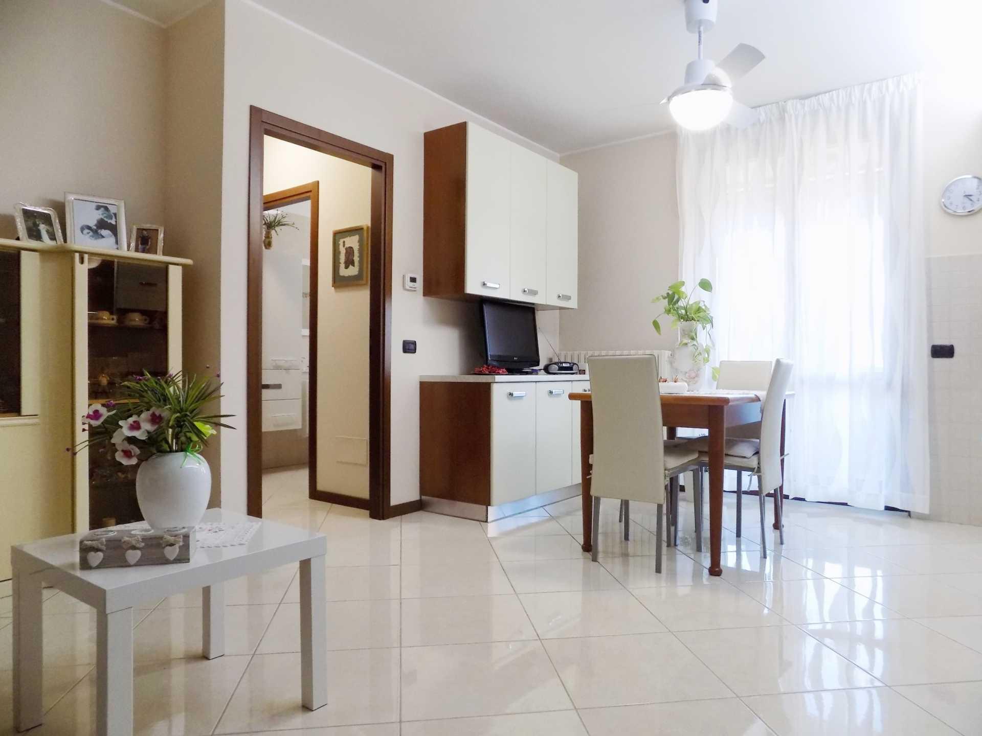 Bernareggio-appartamento-in-vendita (3)