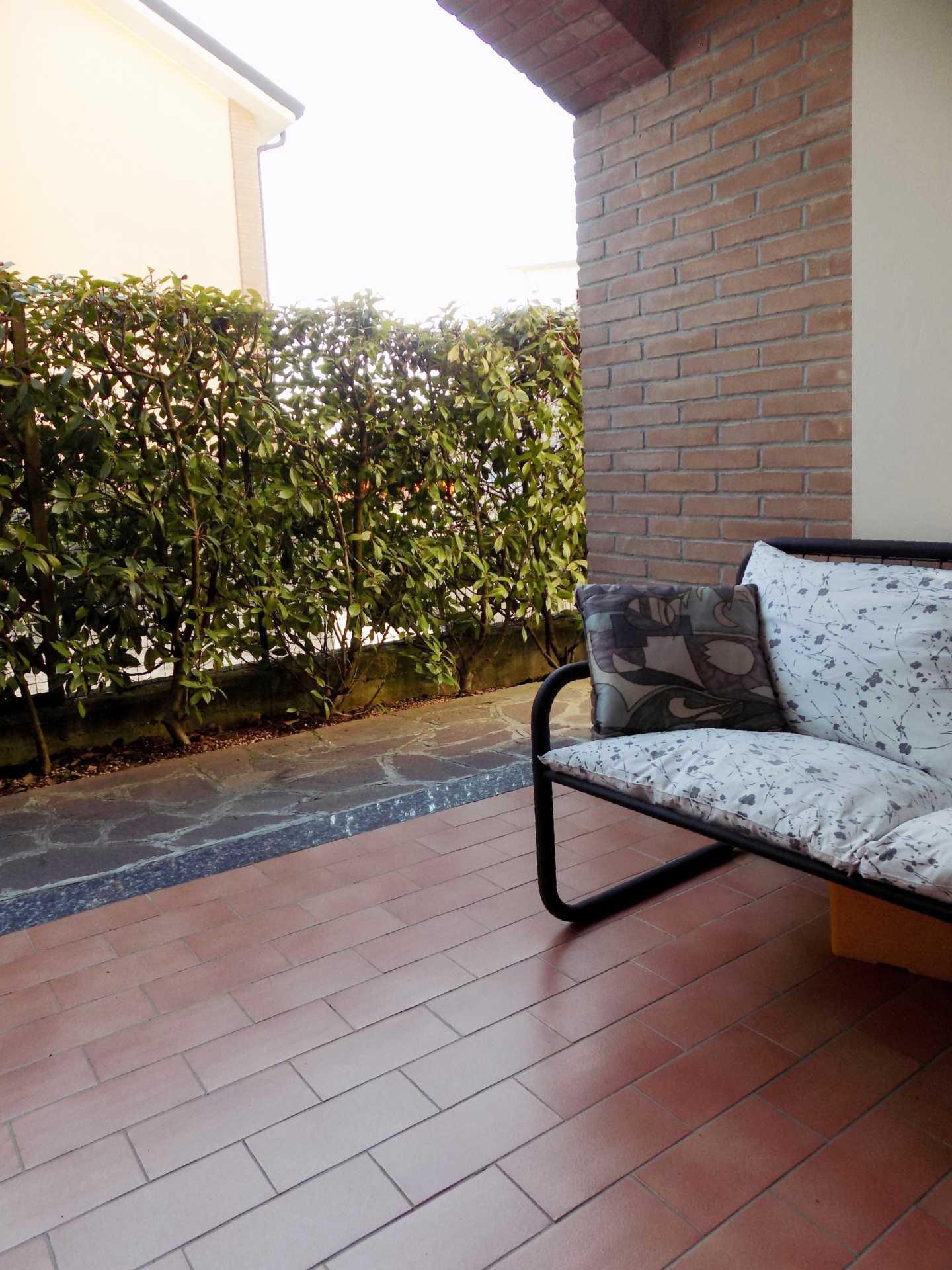Bernareggio-appartamento-in-vendita (32)