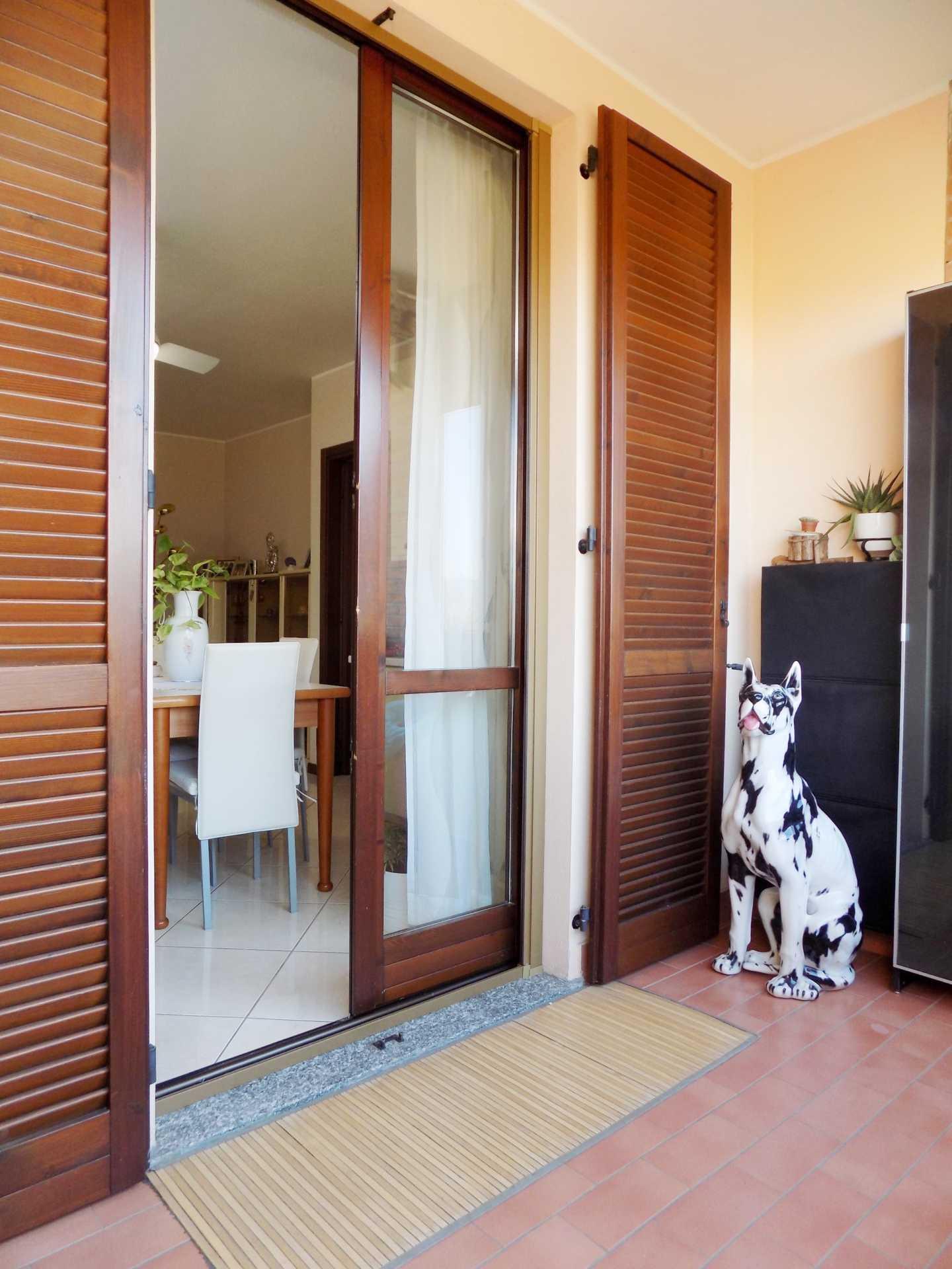 Bernareggio-appartamento-in-vendita (34)