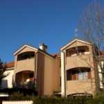 Bernareggio appartamento in vendita