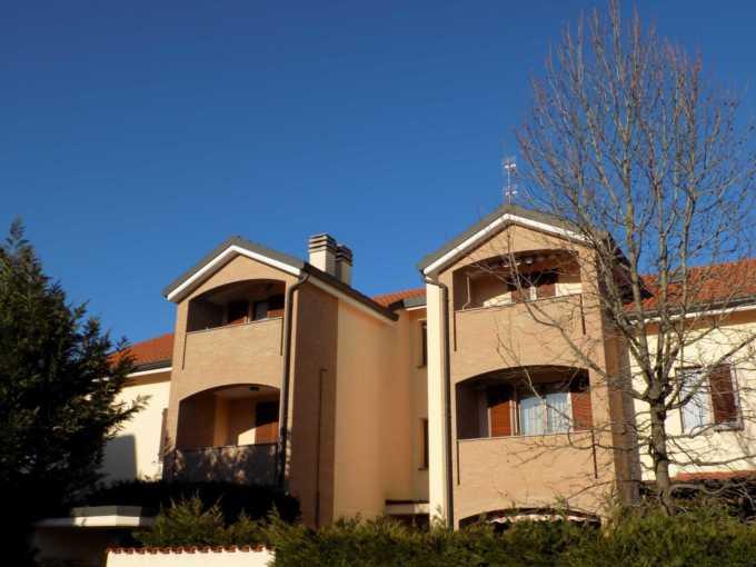Bernareggio-appartamento-in-vendita